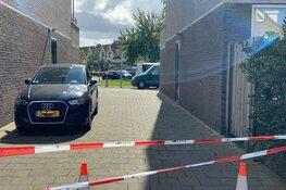 Persoon in Den Helder omgekomen door misdrijf