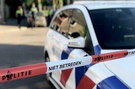 Vrouw door geweld om leven gekomen Den Helder