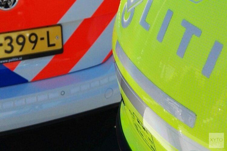 In onderzoek gewelddadige dood vrouw Den Helder één verdachte in vrijheid gesteld