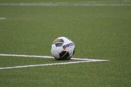 HSV na rust langs FC Den Helder