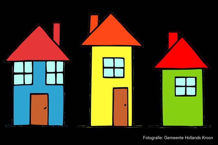 Provincie, Den Helder, Hollands Kroon en Schagen samen op zoeken naar huisvesting voor buitenlandse werknemers