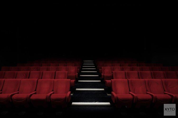 Maandoverzicht oktober 2020 Theater de Kampanje