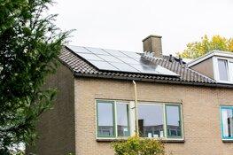 Woningeigenaren welkom op spreekuur energiezuinig & aardgasvrij wonen