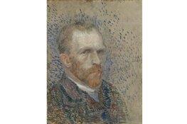 Brieven en kunst van Vincent van Gogh