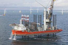 Den Helder Ideaal startpunt voor grootschalige waterstofproductie