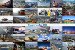 Helderse haven blijkt van groot belang voor regionale economie en werkgelegenheid