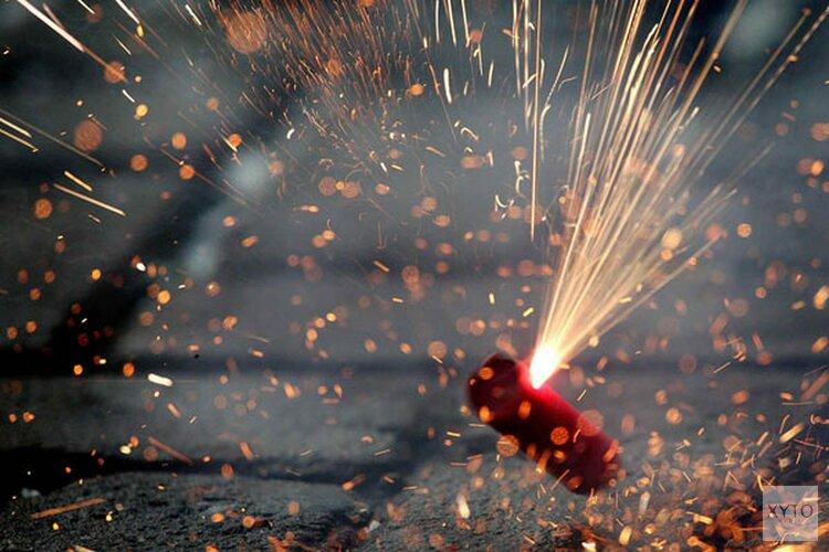 Kabinet kondigt vuurwerkverbod aan: 40 miljoen compensatie voor branche