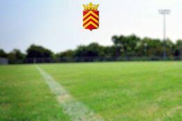 FC Den Helder gooit complex twee weken op slot na coronabesmettingen