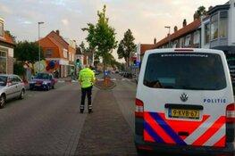 Ruim vier jaar cel en tbs voor man (34) die moordpoging deed in Den Helder