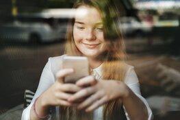 Online Opvoedcafé over stress bij kinderen