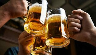 Meer dan 2.000 euro boete voor horecaondernemer na schenken alcohol aan minderjarige