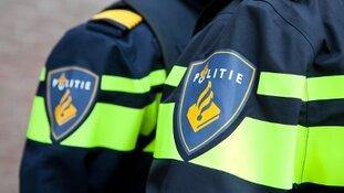 Man in woning Den Helder overvallen
