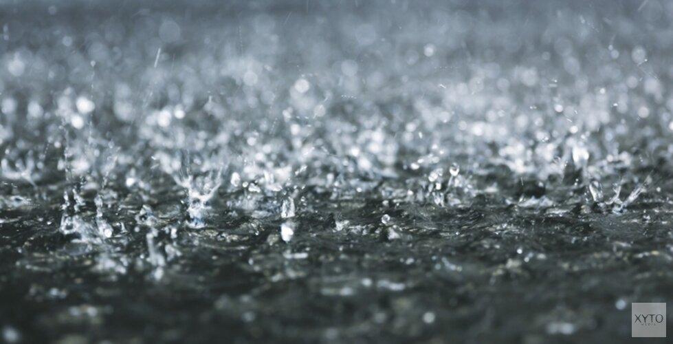 Hoe ga je het beste om met regenwater?
