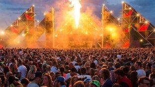 Koningsdag in Amsterdam: 'Feesttips'