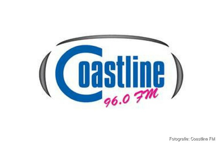 Coastline Radio start zaterdag 2 juni officieel op 96.0 FM
