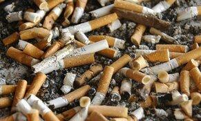 Blokhuis: harde feiten gif in sigaretten zeer zorgelijk