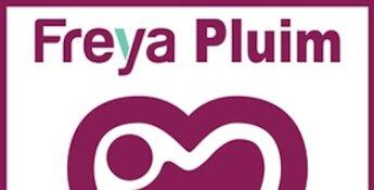 Freya Pluim voor fertiliteitszorg in Den Helder en Alkmaar