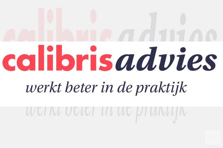 25 juni 2018: officiële en feestelijke opening WijkLeerbedrijf