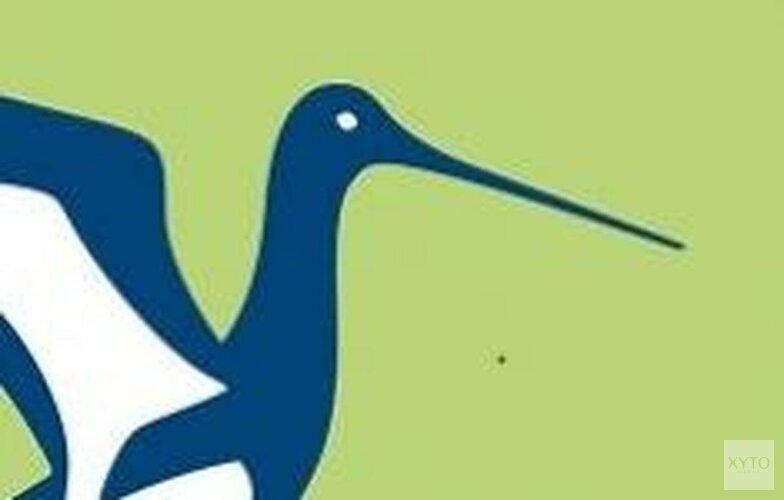 Unieke vogelrots in de Balgzandpolder nu officieel natuurgebied