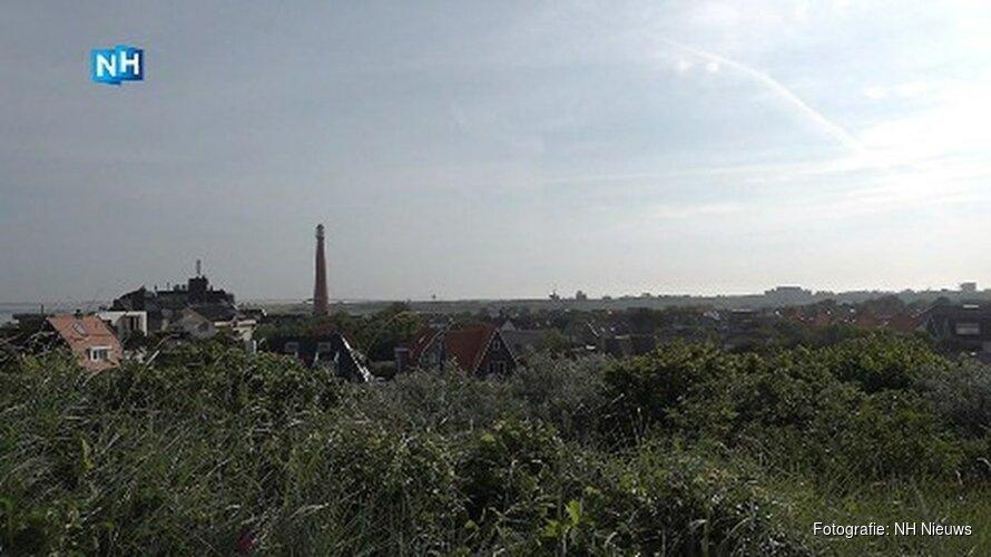 """""""Den Helder is beginpunt van onze provincie"""""""
