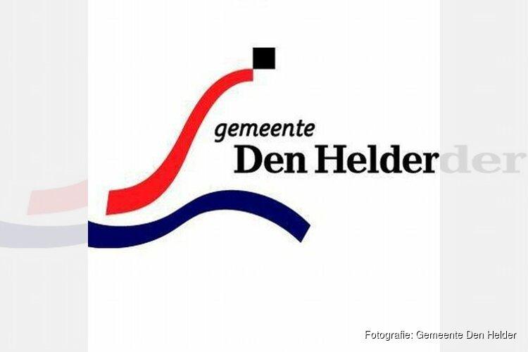 Onderhandelende partijen Den Helder bereiken principeakkoord: Overeenstemming over kandidaat-wethouders