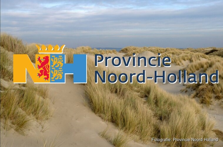 Kustpact in Noord-Holland afgerond