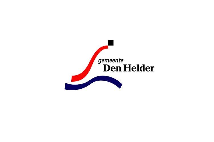 """Helderse coalitie gepresenteerd: """"De rode draad is dat we het anders willen doen"""""""