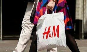 Filiaal H&M Den Helder sluit deuren