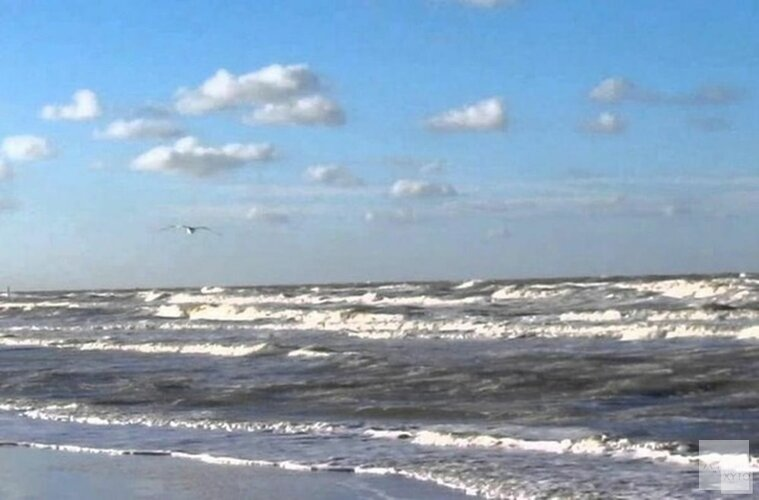 Vriendenploeg waakt over strand Callantsoog