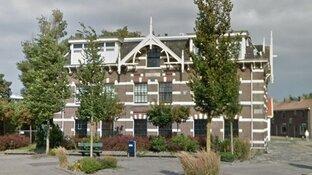 COA opent tweede Helderse locatie voor jonge asielzoekers