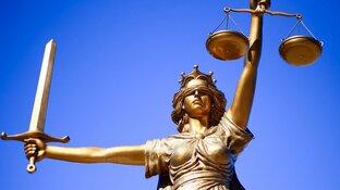 Verdachte (20) ongeval Anna Paulowna blijft langer in voorarrest