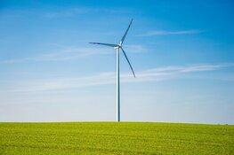"""Den Helder weet nu al: """"Energieneutraal in 2040 blijkt onhaalbaar"""""""