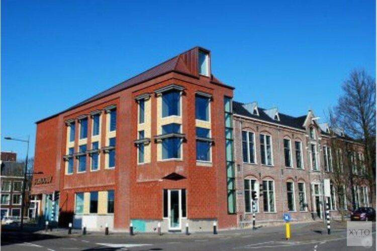 Meldpunt Vangnet & Advies in bieb Nieuw Den Helder