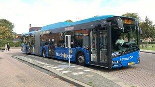 'Kabinet moet bereikbaarheid Noordkop en Texel verbeteren'