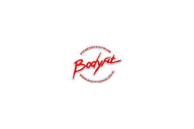 Fitnesscentrum Bodyfit viert 30 jarig bestaan op 13 oktober 2018