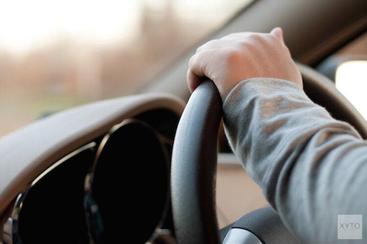 Verkeersofficier: Hogere straffen voor onacceptabel rijgedrag