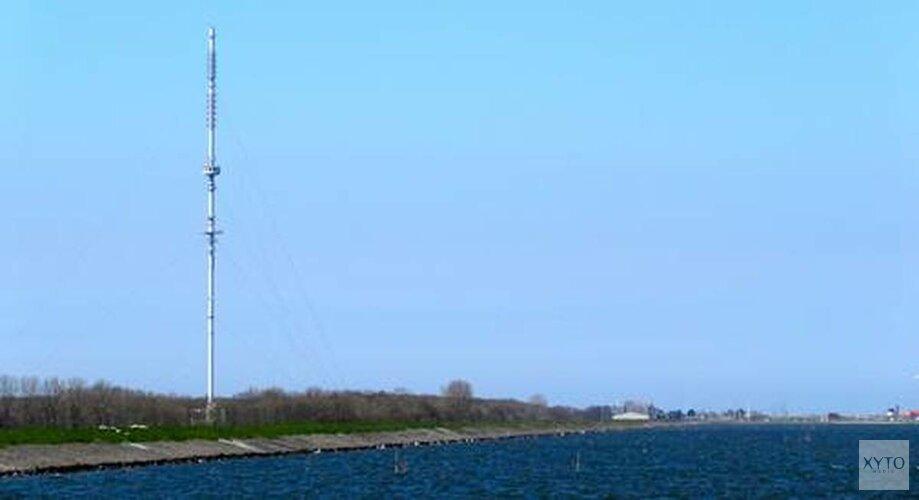 De bekende Helderse omroep Coastline komt terug op FM en sterker dan ooit tevoren!