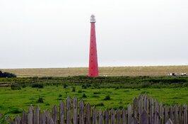 Provincie en Den Helder bundelen krachten in samenwerkingsagenda