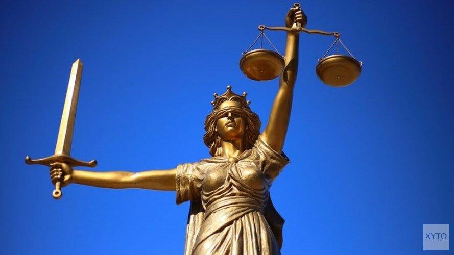 Straffen tot ruim dertien jaar voor drugssmokkel met viskotters