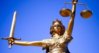 Gerechtshof Amsterdam stelt gemeente Den Helder in het gelijk