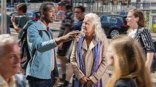 Samen dementievriendelijk: wat kunt u doen?