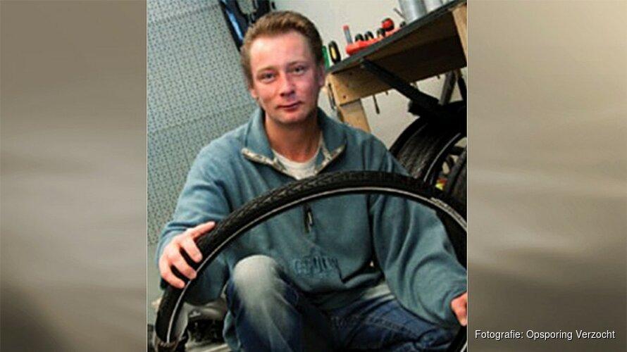 Verdachte (43) van moord op Eddie Overmulder blijft langer vast
