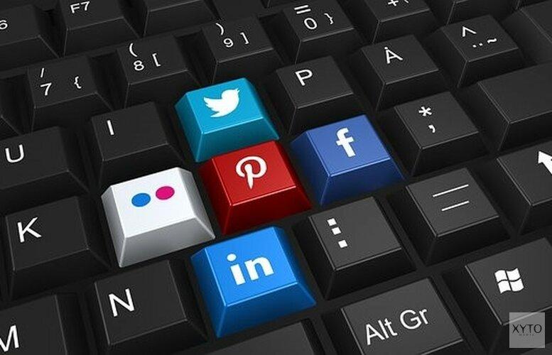 Jongen uit Den Helder opgepakt voor online bedreiging