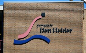 """Gemeenteraad Den Helder kiest voor stadhuis op Willemsoord: """"Eindelijk einde hoofdpijndossier"""""""
