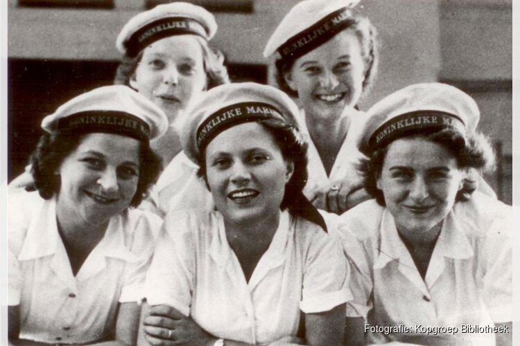 Activiteiten rond 100 jaar vrouwenkiesrecht