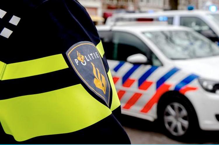 Holland - Voorkom dat je slachtoffer wordt van malafide webshops in december
